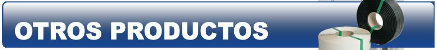 Banner Otros Productos