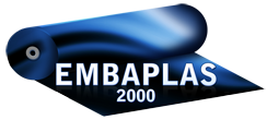 Embaplas 2000